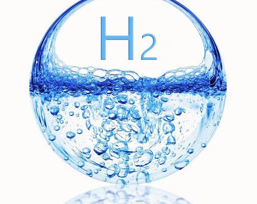 3 interessante aandelen in waterstof om te volgen