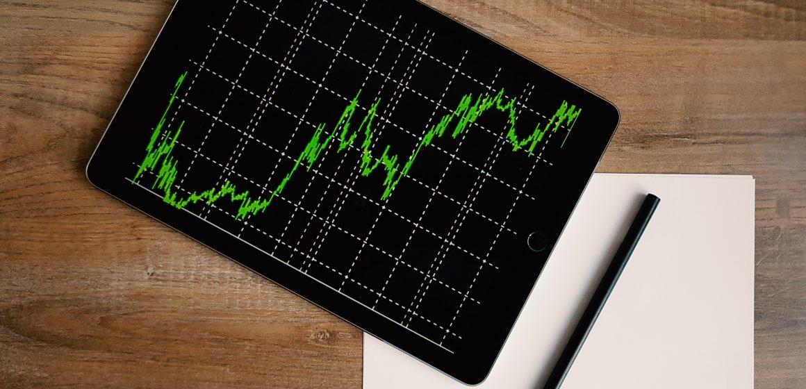 Technische analyse: Pharming Group