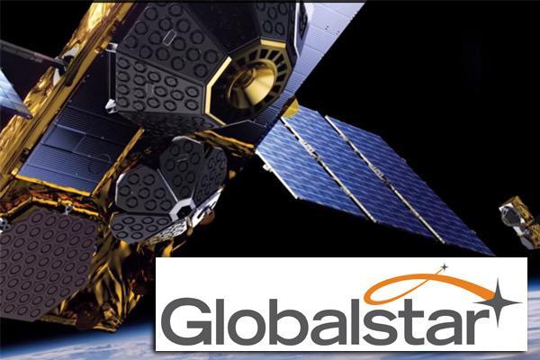 Penny aandeel Globalstar