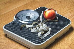 aandeel-weightwatchers