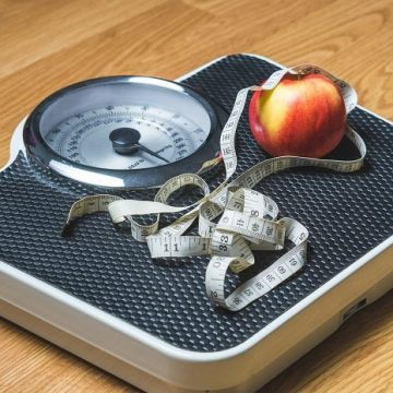 Weightwatchers te hard afgestraft?