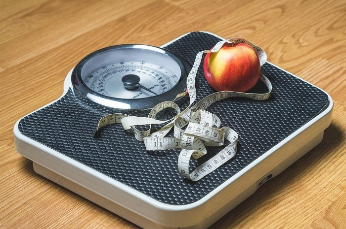 Weightwatchers te hard afgestraft?