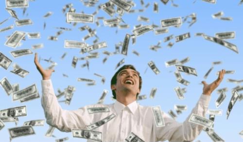 Een broker zonder transactiekosten