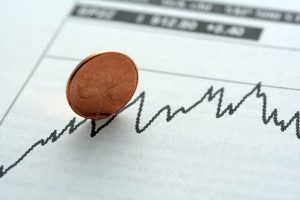 penny stocks kopen