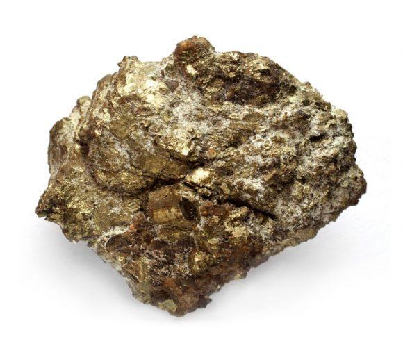 Een robuust aandeel om te beleggen in uranium