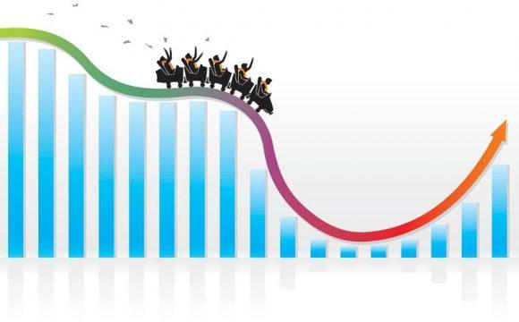 volatiliteit-beleggen