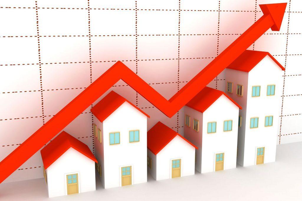 beleggen-in-vastgoed
