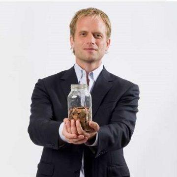 Gids: Winstgevend beleggen in penny stocks