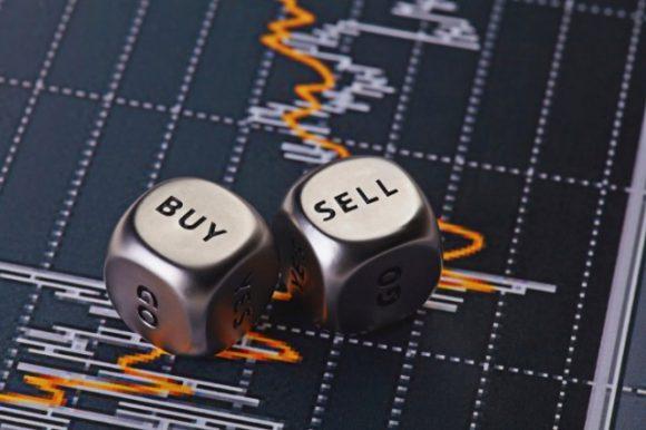 3 veelgemaakte beleggersfouten: Buy the rumor, sell the fact (3/3)