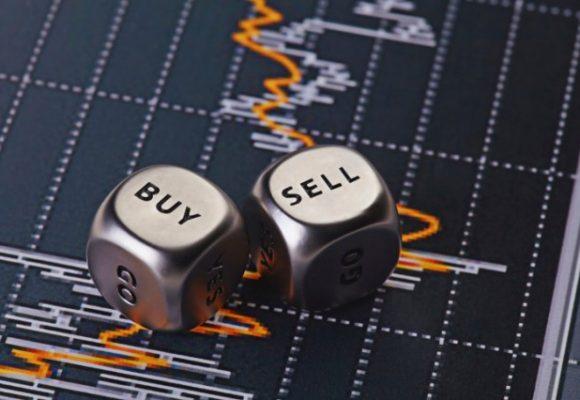 5 veelgemaakte beleggersfouten: Buy the rumor, sell the fact (3/5)