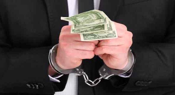 5 veelgemaakte beleggersfouten: Help, ik zit vast! (2/5)