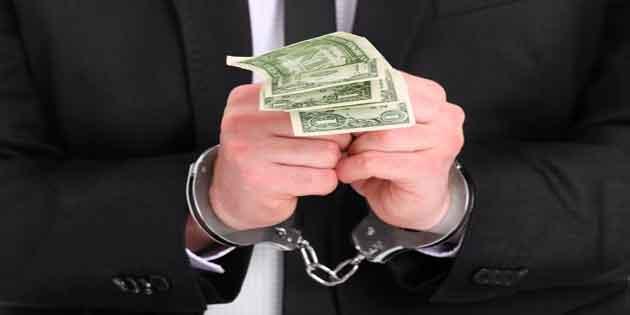 3 veelgemaakte beleggersfouten: Help, ik zit vast! (2/3)