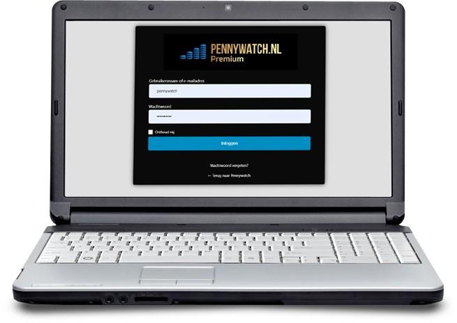 pennywatch-premium