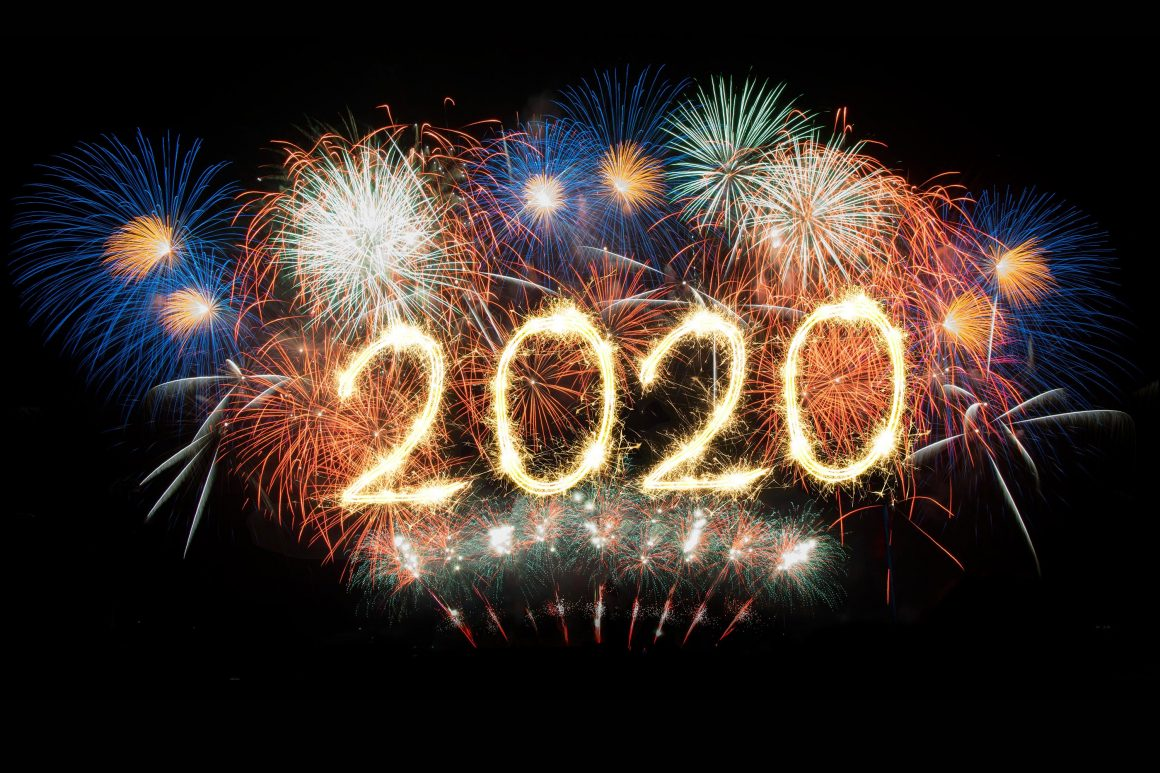 4 veelbelovende penny stock aandelen voor 2020