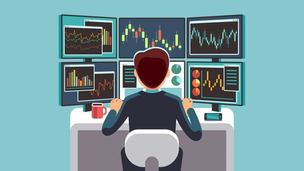 broker-zonder-transactiekosten