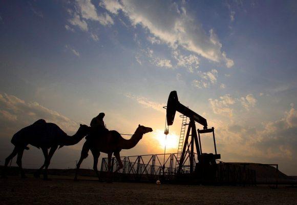 Schaakspel op de oliemarkt: 3 redenen en 5 gevolgen
