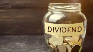 Dividend-aandelen