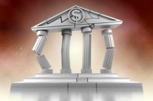beleggen-in-banken