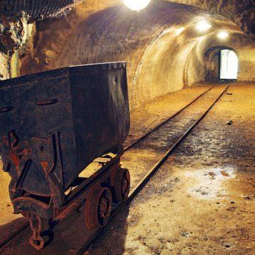 5 penny stock goudaandelen om te overwegen als veilige haven