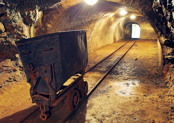 penny-stock-goudaandelen