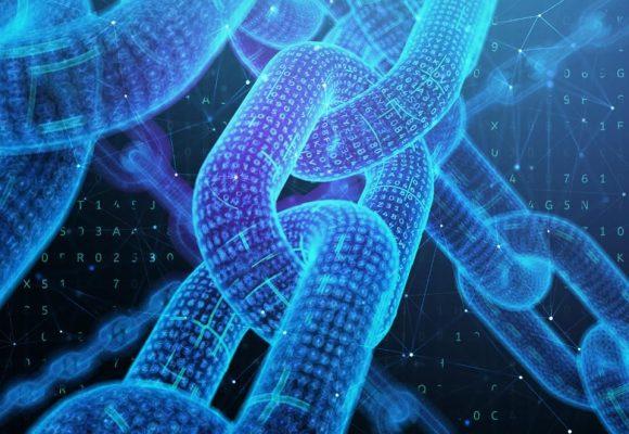 4 interessante blockchain aandelen die als penny stock noteren