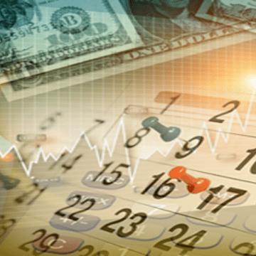 15 belangrijke cijfers van de economische kalender uitgelegd