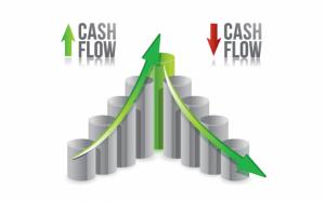 wat-is-cashflow
