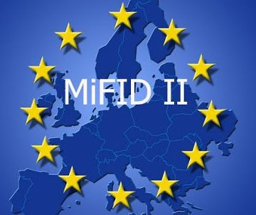 Wat is MiFID II?