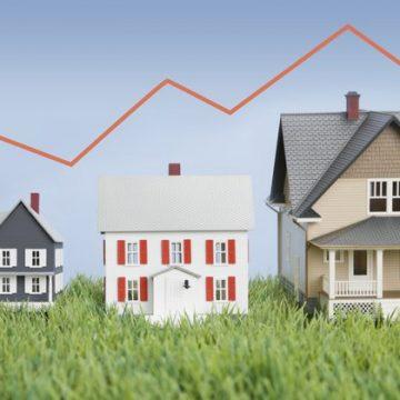 Beleg in vastgoed vanaf kleine bedragen en ontvang 100 euro!