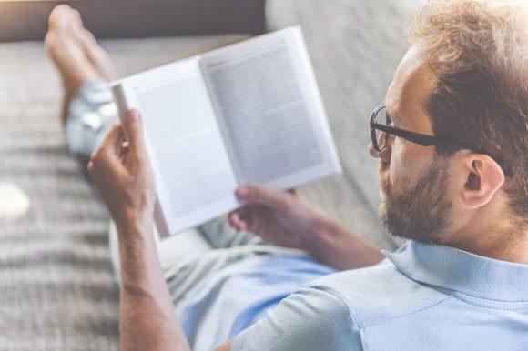 3 boeken die je leren om succesvol te beleggen (in penny stocks)