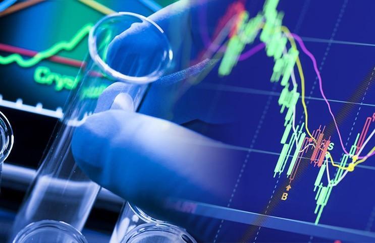 3 biotech penny stocks te koop op de Nederlandse beurs