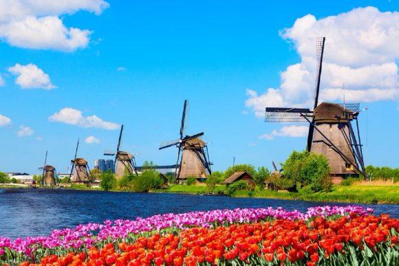 4 Nederlandse penny stocks die je waarschijnlijk niet kent!