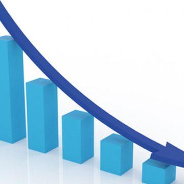 Wat betekent verwatering van aandelen? En hoe komt dit?