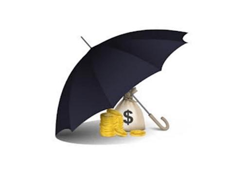 Strategie: Je aandelenportefeuille beschermen via hedging