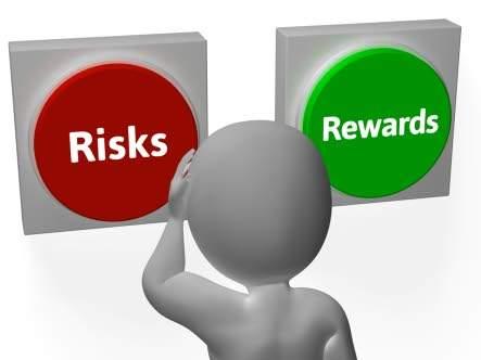 Nieuw: Koopwaardigheid en risico inzichtelijk via kleuren!