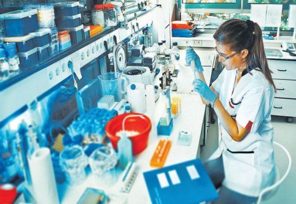 Beleggen in biotech: Wel of niet doen?