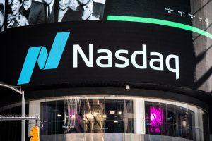 NASDAQ delisting