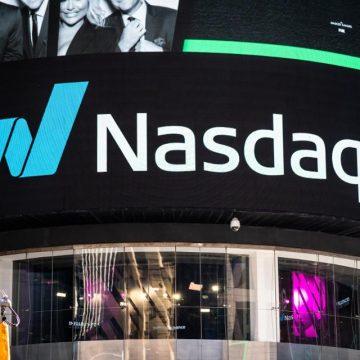 Waarom dreigt er soms een delisting van een penny stock op de NASDAQ?