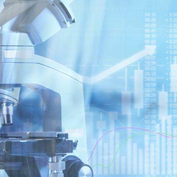 3 begrippen die je moet kennen als belegger in biotechaandelen