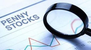 Tips om te beleggen in penny stocks