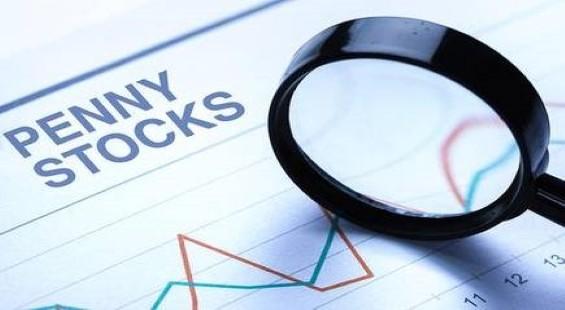 Tips om te beleggen in penny stocks