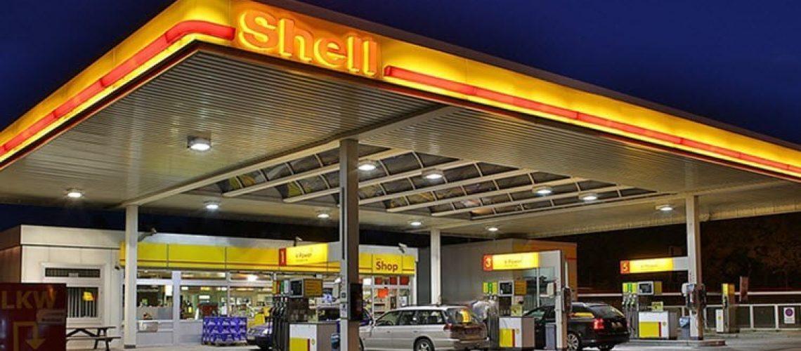 aandeel-royal-dutch-shell