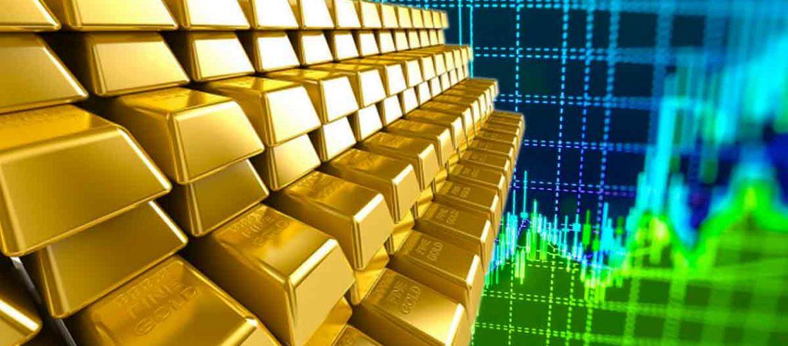 beleggen-in-goud-en-zilvermijnaandelen