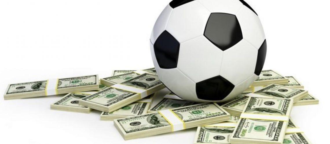 beleggen-in-voetbalclubs
