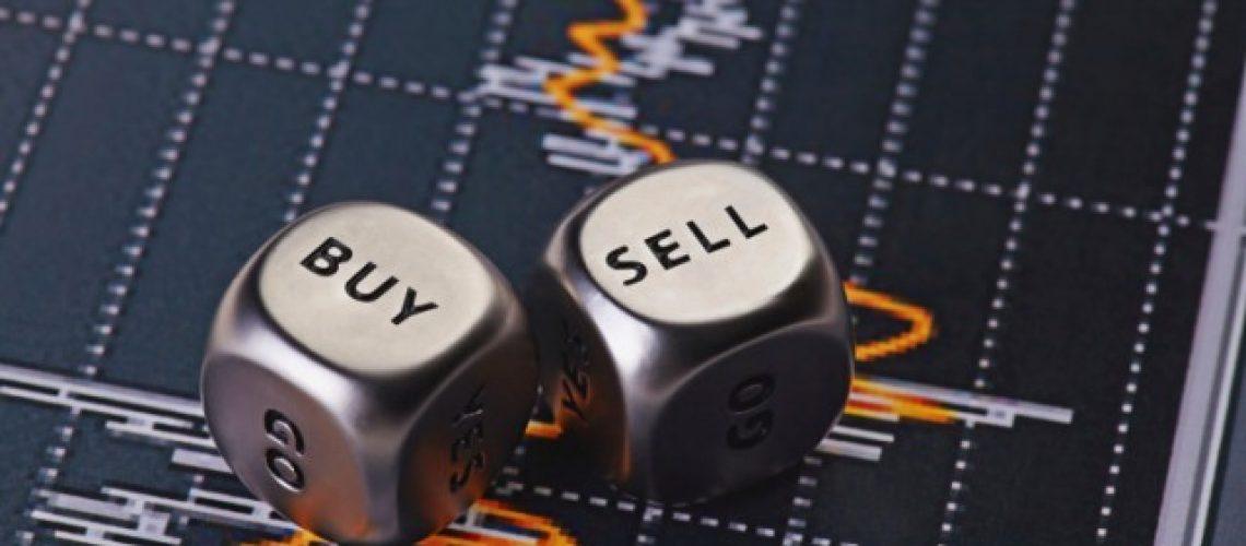 beleggersvalkuilen