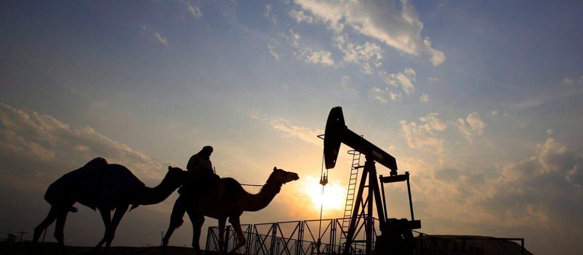 dalende-olie-prijs