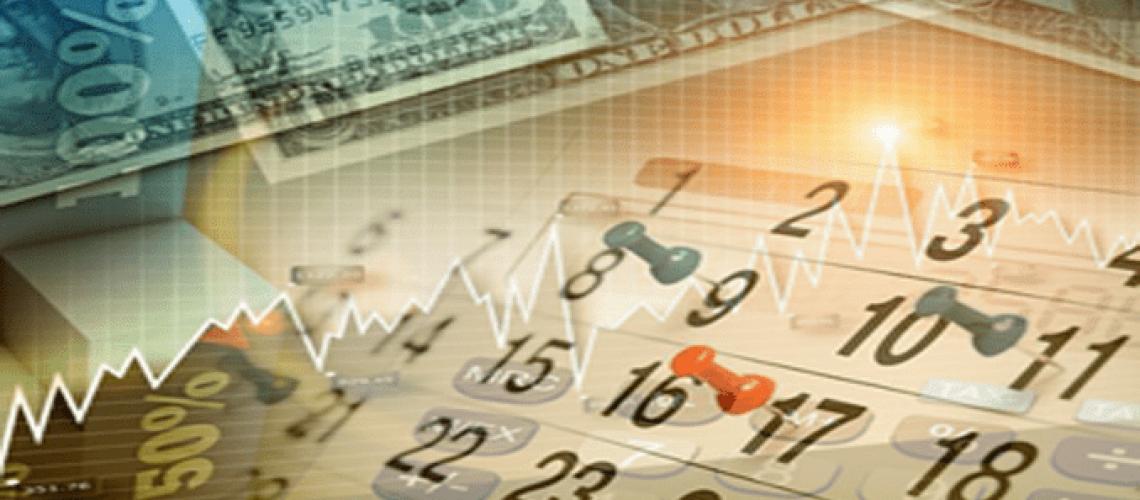 UItleg economische kalender