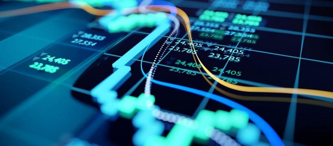 Wat is liquiditeit?