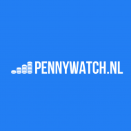 pennywatch